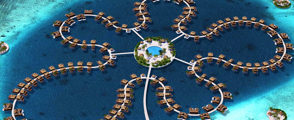 21 Special Hotels Around The World Page 19 Trip Minutes